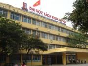 Sinh viên Bách khoa Hà Nội ra trường làm việc có lương cao nhất 60 triệu/tháng