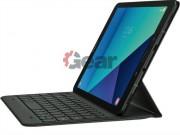 Thời trang Hi-tech - Tiết lộ cấu hình Samsung Galaxy Tab S3