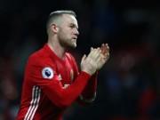 Tin HOT bóng đá tối 26/2: Scholes không chọn Rooney đá chung kết