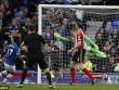 """Everton - Sunderland: Chọn thời điểm để """"ra đòn"""""""