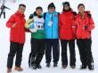 Tin thể thao HOT 26/2: Việt Nam tự hào rời Á vận hội mùa đông 2017
