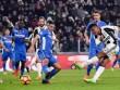 Juventus - Empoli: Nối dài mạch thăng hoa