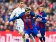 5 kỷ lục Ronaldo - Messi ước sẽ phá trước giải nghệ