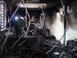 Công an thông tin ban đầu vụ cháy khiến 4 người tử vong