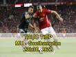 TRỰC TIẾP bóng đá MU – Southampton: Trông đợi Mourinho