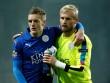 "Ranieri bị sa thải: SAO Leicester lên tiếng vụ ""cừu đen"""