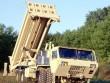 Mỹ sắp đưa tên lửa khiến Trung Quốc lo ngại tới Hàn Quốc