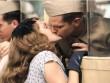 Phát sốt với những nụ hôn ngọt ngào khiến triệu trái tim tan chảy