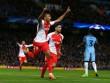 "Man City – Pep vung 140 triệu bảng ""hốt cả cụm"" 4 SAO Monaco"