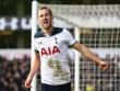 TRỰC TIẾP Tottenham - Stoke City: Tiếp đà hưng phấn