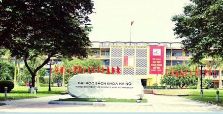 Lần đầu tiên 4 trường đại học Việt Nam được kiểm định quốc tế - 1