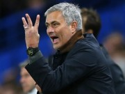 Chuyển nhượng MU: Sẽ có 2-3 ngôi sao đến Old Trafford