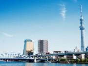 Khám phá TOCHIGI –NHẬT BẢN TOUR  cùng Sông Hàn Tourist