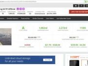 Tài chính - Bất động sản - Đủ chiêu kiếm tiền từ YouTube
