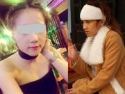 Cô gái xinh đẹp bị sát hại ở Lào vì bảo vệ hai em