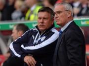 Leicester City – Liverpool: Thay tướng nhưng khó đổi vận