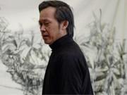 """Phim - Giọng ca nghẹn ngào của Hoài Linh trong """"Dạ Cổ Hoài Lang"""""""