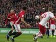MU: Chiêm ngưỡng đẳng cấp ghi bàn của Ibrahimovic