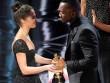 Trực tiếp Oscar: Phim đồng tính Moonlight dành giải đầu tiên