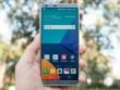 """LG G6: Cú """"lột xác"""" ngoạn mục từ G5"""