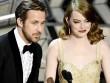Trực tiếp Oscar: Ảnh hậu lộ diện khiến fan vỡ òa vui sướng
