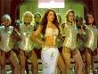 Phim Ấn Độ gây chấn động vì cảnh xâm hại tình dục phụ nữ