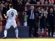 Chuyển nhượng MU: Mourinho kêu gọi Ibra gia hạn