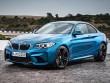 BMW M2 M Performance Edition giá 1,4 tỷ đồng