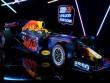 """Tin HOT thể thao 27/2: F1 2017 siêu nóng với 10 """"chiến mã"""" mới"""