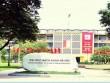 Lần đầu tiên 4 trường đại học Việt Nam được kiểm định quốc tế