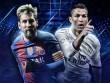 Ronaldo, Messi so kè bản lĩnh: Định đoạt ngôi vương
