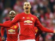 MU vô địch League Cup: Hệ quả khó lường cuộc đua top 4