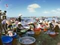 Người dân Phú Quốc có thể thu nhập tới 13.000 USD