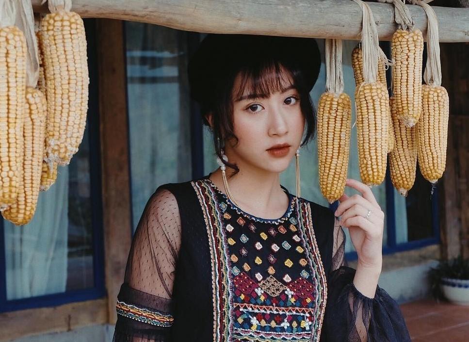Lý do Quỳnh Anh Shyn lọt top 4 nhân tố thời trang Việt - 3