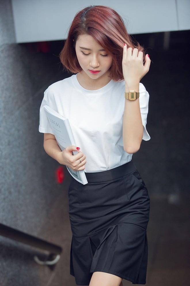 Lý do Quỳnh Anh Shyn lọt top 4 nhân tố thời trang Việt - 11