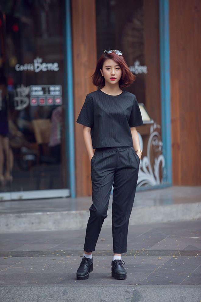 Lý do Quỳnh Anh Shyn lọt top 4 nhân tố thời trang Việt - 12
