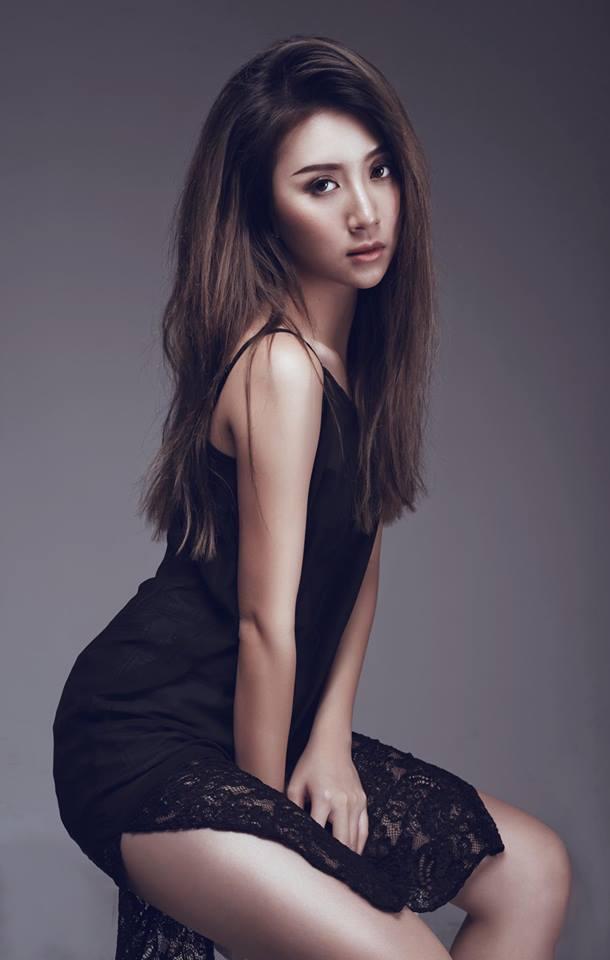 Lý do Quỳnh Anh Shyn lọt top 4 nhân tố thời trang Việt - 15