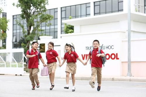 Vinhomes Thăng Long hút khách bởi chính sách nhận nhà ngay từ quý 1/2017 - 5