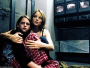 6 phim khiến fan căng thẳng trên HBO, Cinemax, Star Movies