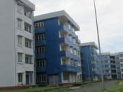 Tài chính - Bất động sản - Làm nhà ở xã hội nhưng không tạo khu 'ổ chuột' đô thị