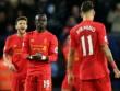 Liverpool thảm bại: Cầu thủ nghi bị trầm cảm