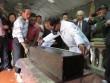 Phao tin tìm thấy mộ Trạng Trình để hành nghề mê tín