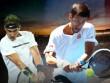 Dubai và Acapulco ngày 2: Djokovic & Nadal ra trận