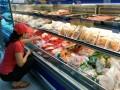 'Giải mã' giá đùi gà Mỹ siêu rẻ 7.000 đồng/kg