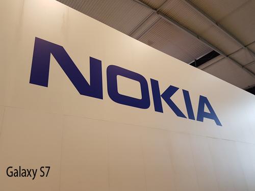 """""""Choáng"""" Nokia 3310 mới chụp ảnh đẹp hơn Samsung Galaxy S7 - 9"""