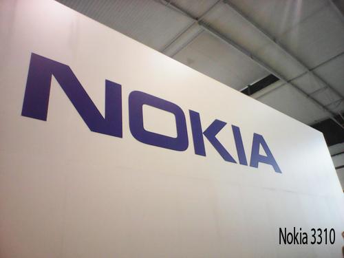 """""""Choáng"""" Nokia 3310 mới chụp ảnh đẹp hơn Samsung Galaxy S7 - 8"""