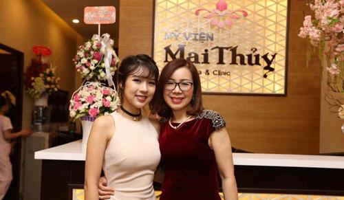 Phái đẹp Việt mách nhau bí quyết làm trắng da an toàn - 3