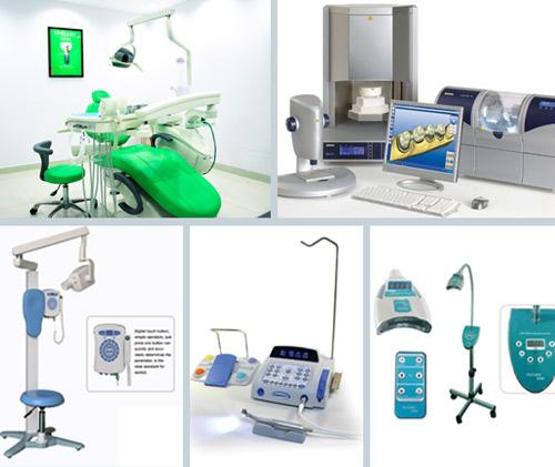 """Răng Implant 5D – """"sự đột biến"""" của Nha khoa thẩm mỹ - 7"""