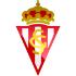 Chi tiết Barcelona - Gijon: Rakitic chốt sổ (KT) - 2