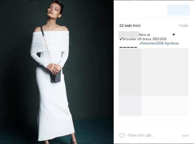 Sao Việt đẹp mướt mọng với áo quần vài trăm nghìn đồng - 7